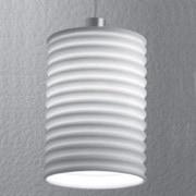 LumenArt Alume 1 Light Pendant Light; Without Junction Box Cover