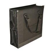 Alvin and Co. Prestige Back Pack Easel Bag