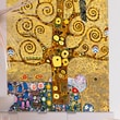Brewster Home Fashions Ideal Decor Tree Of Life Wall Mural