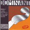 Thomastik-Infeld Dominant Violin E String, 130MS-4/4