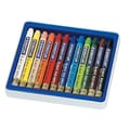 Staedtler Karat Aquarell Watercolor Crayon (Set of 12) (Set of 12)
