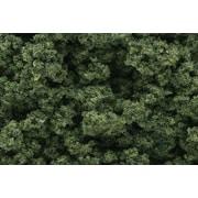 Woodland Scenics Foilage Cluster