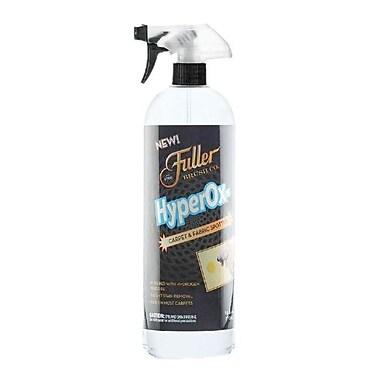 Fuller Brush Hyper Ox Carpet and Fabric Spotter