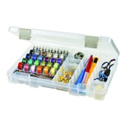 ArtBin Sew-Lotions Bobbin / Supply Box in Translucent