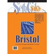 Seth Cole Bristol Board Pad; 19'' x 24''