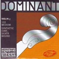 Thomastik-Infeld Dominant Violin G String, 133-4/4