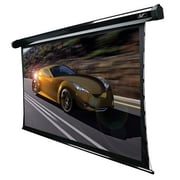 Elite Screens CineTension2 Rear Electric Projection Screen; 150'' diagonal
