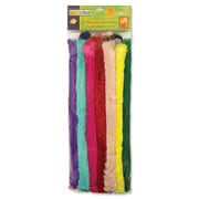 Chenille Kraft Colossal Pipe Cleaners