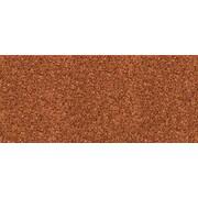 ColorBox Pigment Ink Pad; Mettalic Bronze