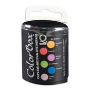 ColorBox Archival Dye Queue Pool Party Ink Pad