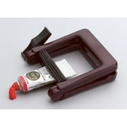 Alvin and Co. Paint Tube Squeezer