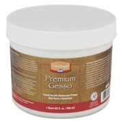 Alvin and Co. Professional Gesso Quart