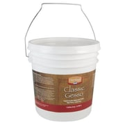 Alvin and Co. Classic Gesso Gallon