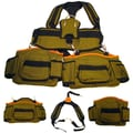 Stalwart™ Full Size Tool Belt With Foam Core Padding