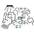 Stalwart™ 30 Piece Hang It Yourself Home Organization Hook Set