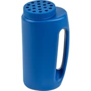 Stalwart™ Winter Salt Dispenser For Deicing