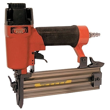 King Canada Brad Nailer, 18 Gauge