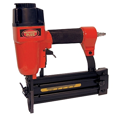 King Canada Brad Nailer, 16 Gauge