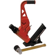 King Canada 2-in-1 Flooring Stapler/Cleat Nailer Kit
