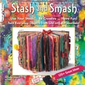 Design Originals Stash and Smash Journals