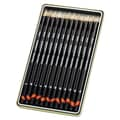 Derwent Graphic Drawing Pencil (Set of 12)