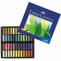 Faber- Castell Creative Studio Soft Pastels (Set of 48)