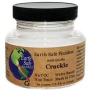 Earth Safe Finishes Crackle Finish
