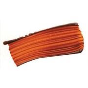 Golden Artist Colors 1 Oz Fluid Acrylic Color Paints; Transparent Red Iron Oxide