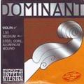 Thomastik-Infeld Dominant Violin E String, 130-4/4