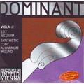 Thomastik-Infeld Dominant Viola D String, 137-4/4