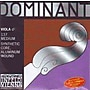 Thomastik-Infeld Dominant Viola D String, 137-4/4