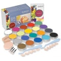 PanPastel Painting Pastels (Set of 20)