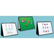 Educational Insights Folding Board Easel
