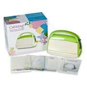 Cricut – Appareil Cuttlebug V2
