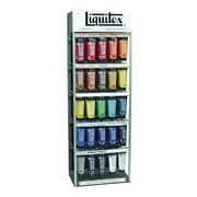 Liquitex Basics Acrylic Paint 250ml Assortment
