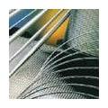Alcotec Wire Co .030'' ER1100 AlcoTec Almigweld 1100 Aluminum MIG Welding Wire 1 Spool
