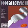 Thomastik-Infeld Dominant Viola C String, 139-4/4