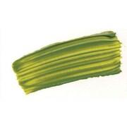 Golden Artist Colors 1 Oz Fluid Acrylic Color Paints; Green Gold