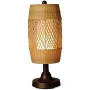 Patio Living Concepts Tonga 30'' H Table Lamp