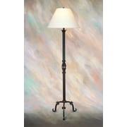 Trend Lighting Corp. Aldrich Floor Lamp