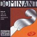 Thomastik-Infeld Dominant Violin Set (130, 131, 132, 133), 135-1/2