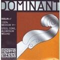 Thomastik-Infeld Dominant Violin String, 130-3/4