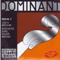 Thomastik-Infeld Dominant Violin D String, 132-1/8