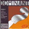 Thomastik-Infeld Dominant Violin D String, 132-1/2