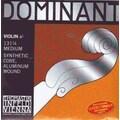 Thomastik-Infeld Dominant Violin A String, 131-1/4