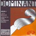 Thomastik-Infeld Dominant Violin A String, 131-1/2