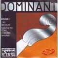 Thomastik-Infeld Dominant Cello C String, 145-4/4