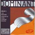 Thomastik-Infeld Dominant Cello G String, 144-4/4