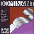 Thomastik-Infeld Dominant Viola A String, 136-4/4