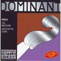 Thomastik-Infeld Dominant Viola Set (136, 137, 138, 139), 141-4/4